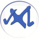 logo-vxl
